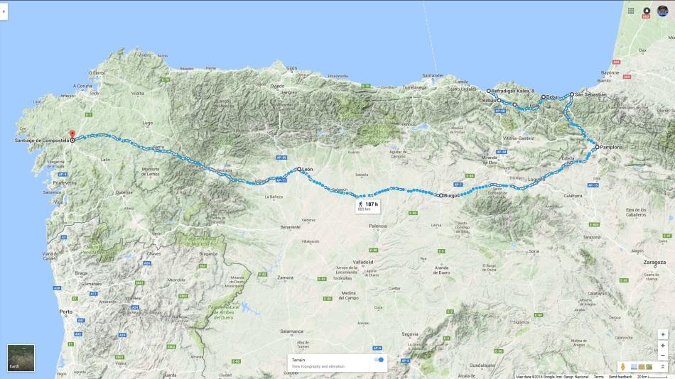 Camino Map v4