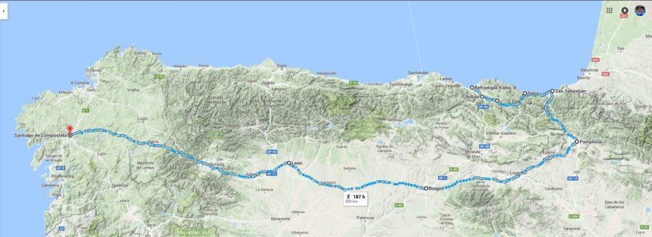 cropped-camino-map-v4.jpg